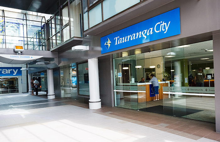Tauranga-City-Council